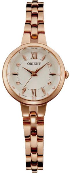 Женские часы Orient QC16001W
