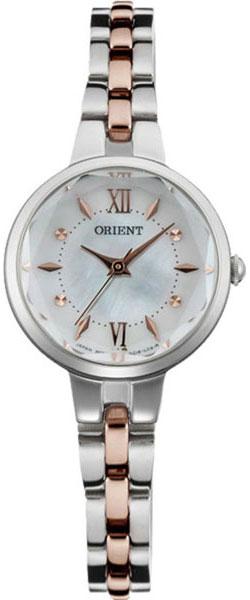 Женские часы ориент сакура