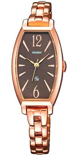 Женские часы Orient QCBB001T женские часы orient qcbb001t