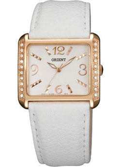 Женские часы Orient QCBD001W orient qcbd001w