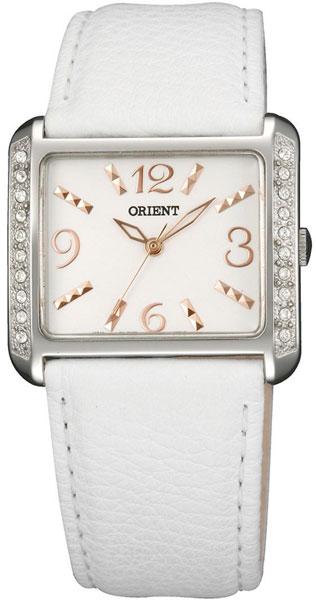 лучшая цена Женские часы Orient QCBD004W