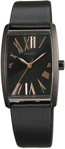Женские часы Orient QCBE001B