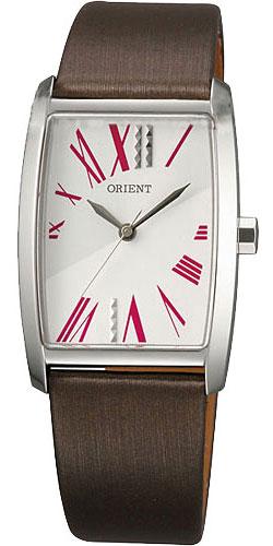 Женские часы Orient QCBE004W orient qcbe004w