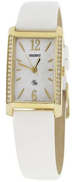 цена Женские часы Orient QCBG004W-ucenka онлайн в 2017 году