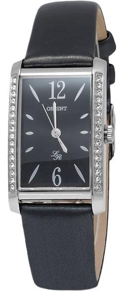 лучшая цена Женские часы Orient QCBG005B