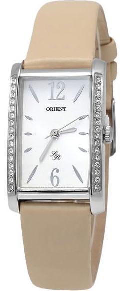 Женские часы Orient QCBG006W