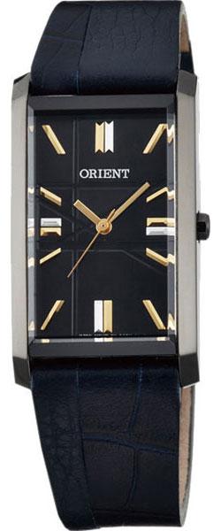 лучшая цена Женские часы Orient QCBH001B