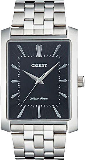 Мужские часы Orient QCBJ003B