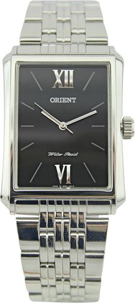 Мужские часы Orient QCBL003B