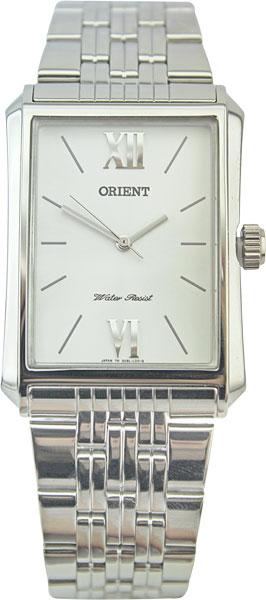 Мужские часы Orient QCBL003W