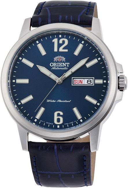 Мужские часы Orient RA-AA0C05L1