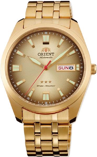 Мужские часы Orient RA-AB0021G1