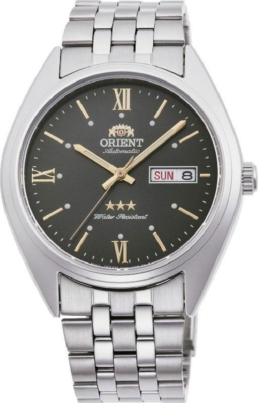 Мужские часы Orient RA-AB0E14N1