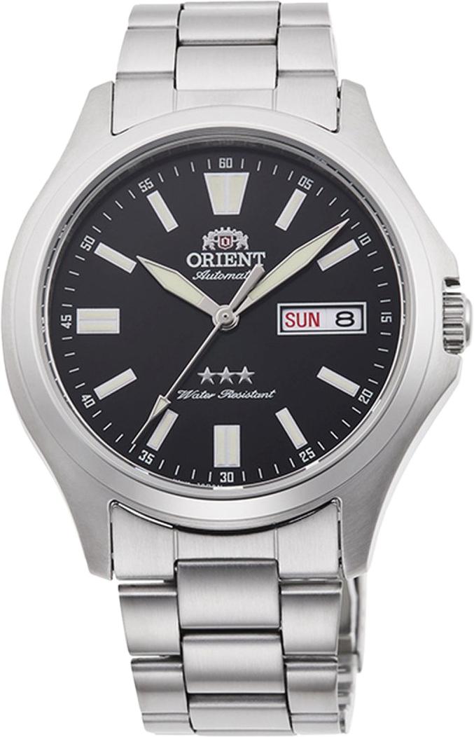 Мужские часы Orient RA-AB0F07B1