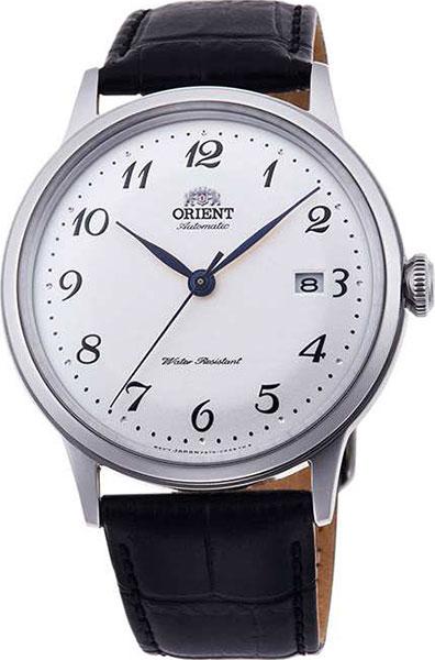 Мужские часы Orient RA-AC0003S1 мужские часы orient ra ab0007b1