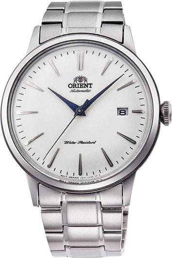 Мужские часы Orient RA-AC0005S1