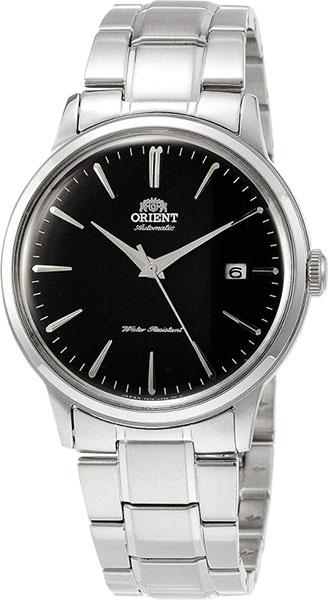 цена Мужские часы Orient RA-AC0006B1 онлайн в 2017 году