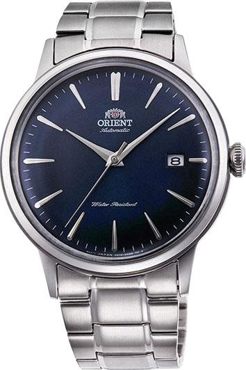 Мужские часы Orient RA-AC0007L1
