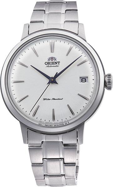 Фото - Женские часы Orient RA-AC0009S1 женские часы orient ra ac0009s1
