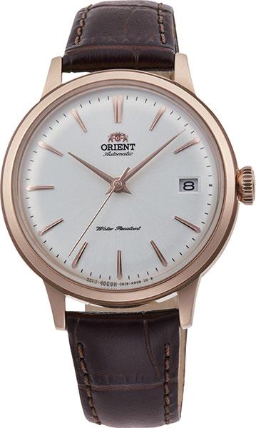 Фото - Женские часы Orient RA-AC0010S1 женские часы orient ra ac0009s1