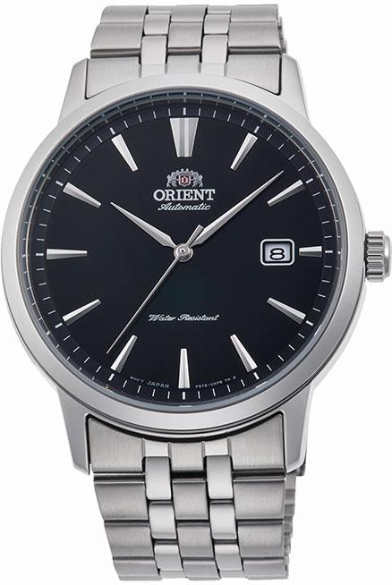 Мужские часы Orient RA-AC0F01B1
