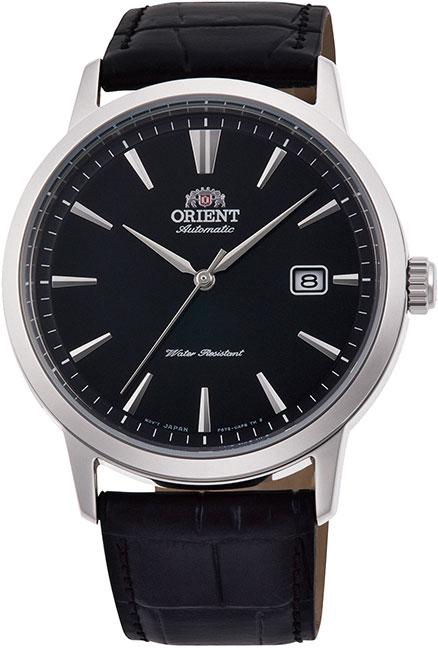 цена Мужские часы Orient RA-AC0F05B1 онлайн в 2017 году