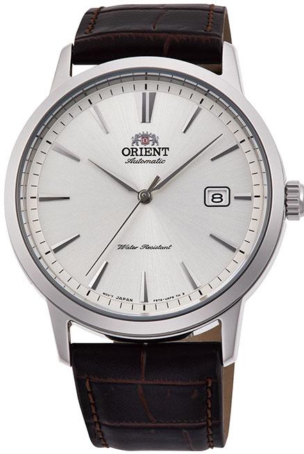 Мужские часы Orient RA-AC0F07S1