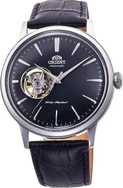 цена Мужские часы Orient RA-AG0004B1 онлайн в 2017 году