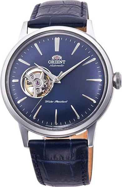 Мужские часы Orient RA-AG0005L1