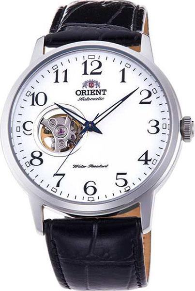 Мужские часы Orient RA-AG0009S1