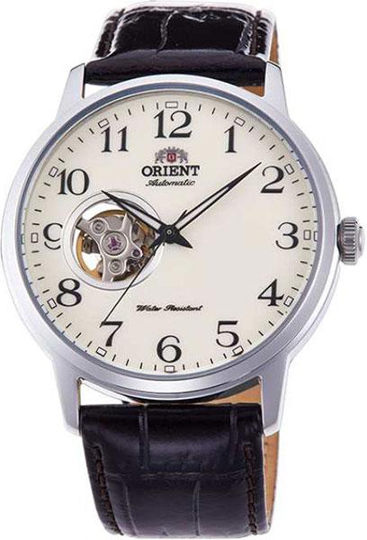 Мужские часы Orient RA-AG0010S1