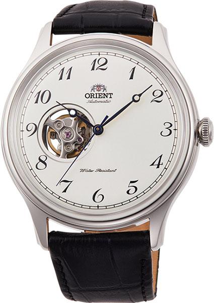 цена на Мужские часы Orient RA-AG0014S1