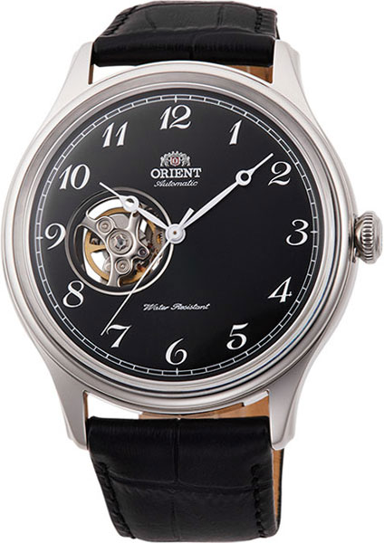 лучшая цена Мужские часы Orient RA-AG0016B1