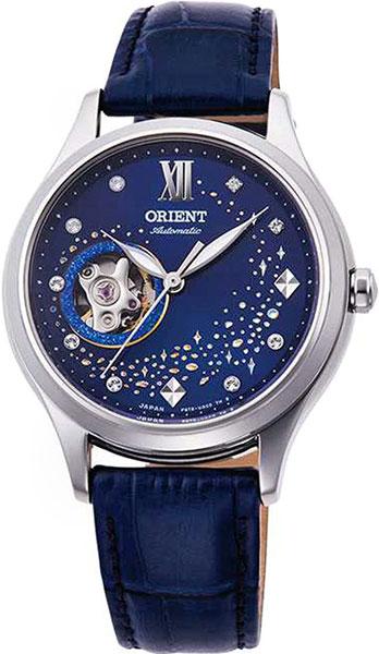Женские часы Orient RA-AG0018L1 цена и фото