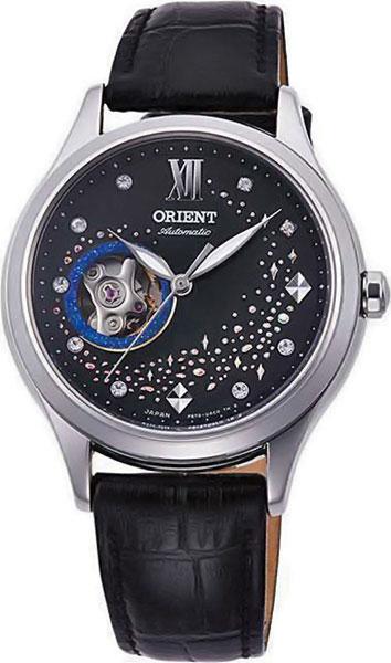 лучшая цена Женские часы Orient RA-AG0019B1