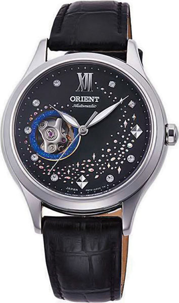 Женские часы Orient RA-AG0019B1 цена и фото