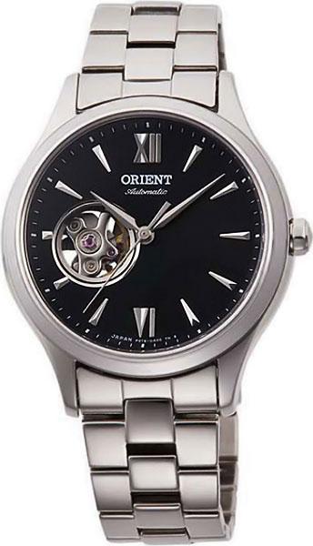 Женские часы Orient RA-AG0021B1