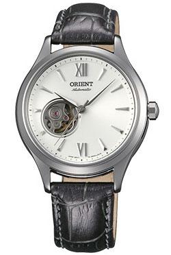 Женские часы Orient RA-AG0025S1 цена и фото