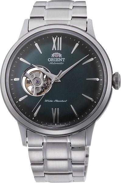 Мужские часы Orient RA-AG0026E1