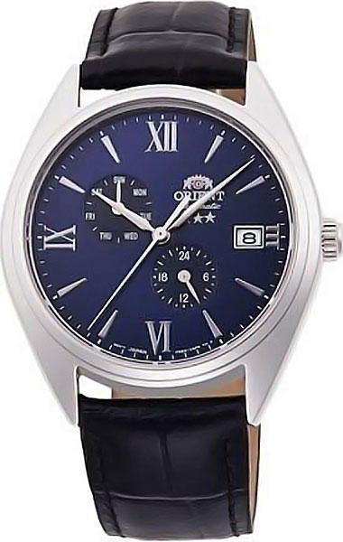 Мужские часы Orient RA-AK0507L1