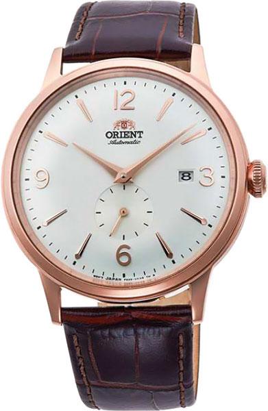 Мужские часы Orient RA-AP0001S1