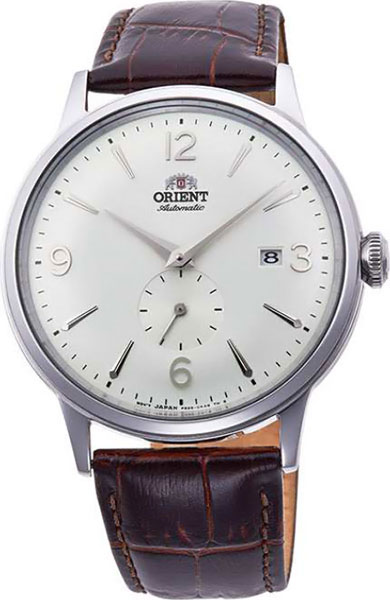 цена Мужские часы Orient RA-AP0002S1 онлайн в 2017 году