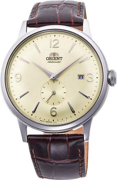 Мужские часы Orient RA-AP0003S1