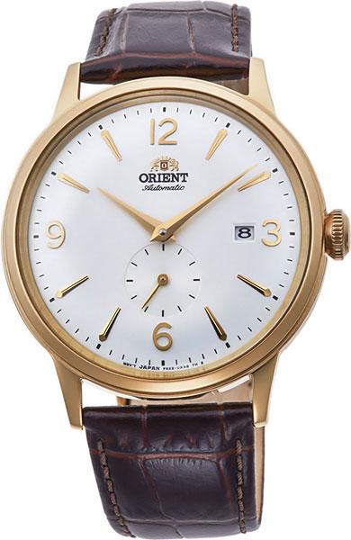 цена Мужские часы Orient RA-AP0004S1 онлайн в 2017 году