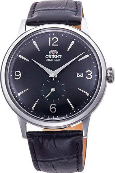 Мужские часы Orient RA-AP0005B1