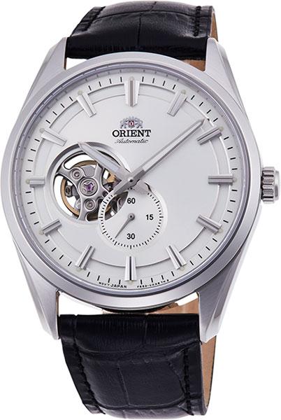 Мужские часы Orient RA-AR0004S1