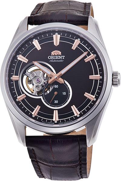 Мужские часы Orient RA-AR0005Y1