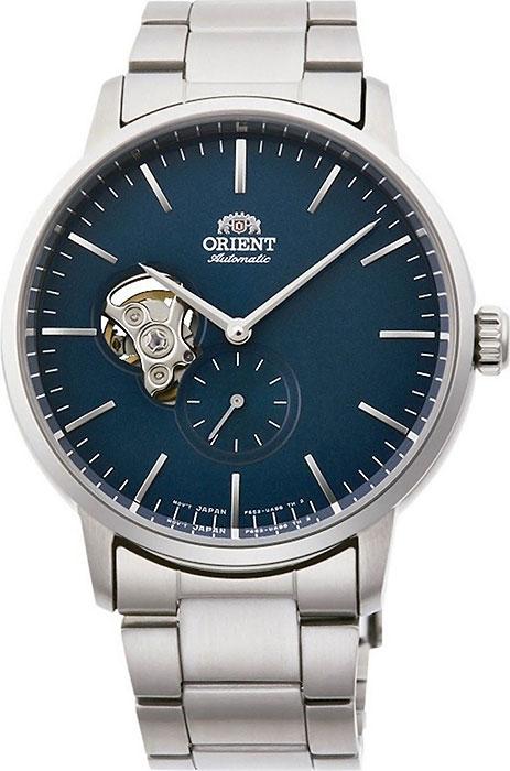Мужские часы Orient RA-AR0101L1 мужские часы orient ra ab0015b1