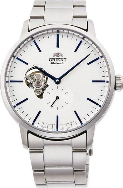 цена Мужские часы Orient RA-AR0102S1 онлайн в 2017 году
