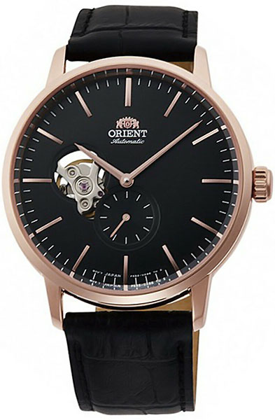 Мужские часы Orient RA-AR0103B1